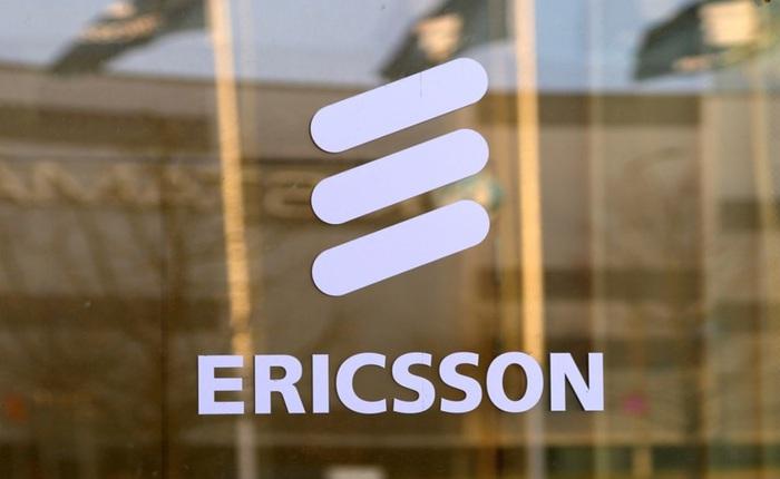Ericsson kiện Samsung vì không chịu trả tiền bản quyền bằng sáng chế, ảnh hưởng đến doanh thu của hãng