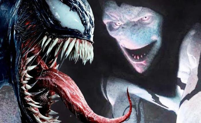 Giả thuyết: Christian Bale vào vai phản diện Gorr the God Butcher trong Thor: Love and Thunder là chìa khoá để Venom gia nhập MCU