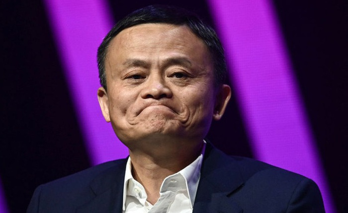 WSJ: Jack Ma từng đưa ra lời đề nghị 'hiến' 1 phần Ant cho chính phủ Trung Quốc nhưng vẫn không ngăn được thương vụ IPO 35 tỷ USD sụp đổ