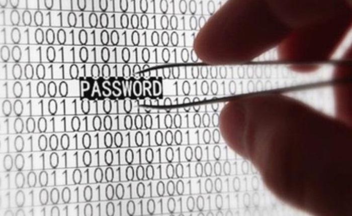 2 cách đơn giản để biết password của bạn có an toàn hay không!