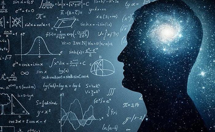 Điểm tên những đột phá lớn nhất ngành Toán học và Khoa học Máy tính trong năm 2020