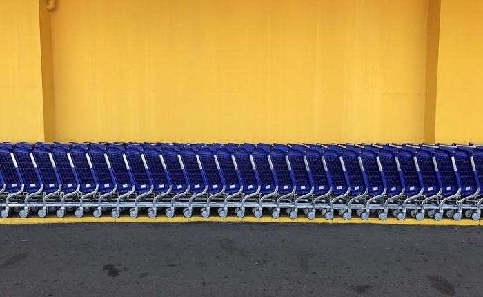 Cách Walmart sử dụng tâm lý học để trở thành nhà bán lẻ lớn nhất thế giới