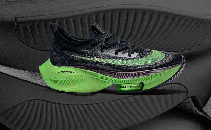 Nike đáp trả tin đồn Olympics có thể cấm mẫu giày mới của mình: Chỉ cần khách hàng thích là được, còn lại không quan trọng