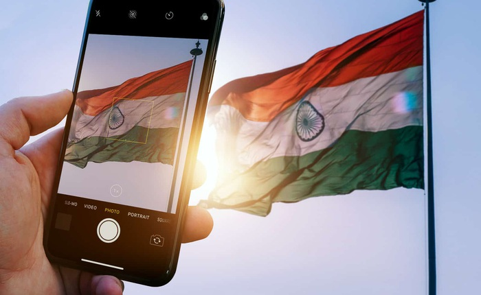 Foxconn chuyển thêm dây chuyền sản xuất iPhone từ Trung Quốc tới Ấn Độ vì lo sợ dịch Corona