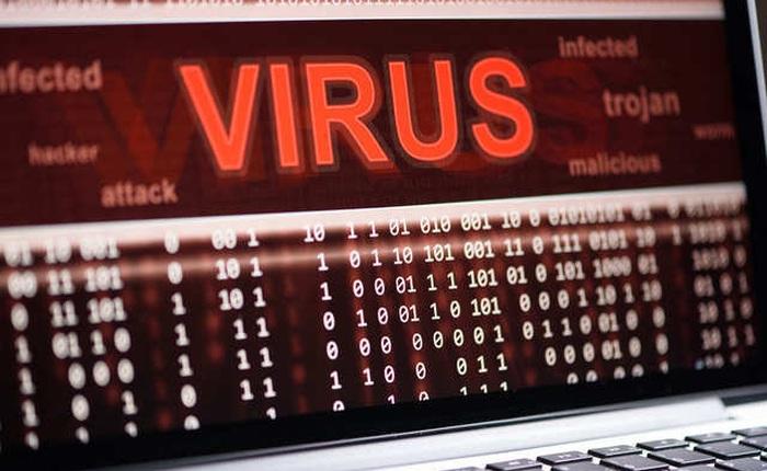 Lợi dụng tin giả về virus corona, hacker có thể lợi dụng chiếm quyền điều khiển website của bạn