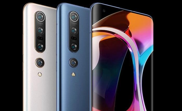 Xiaomi tuyên bố hoãn ngày ra mắt Mi 10 phiên bản quốc tế, sau khi MWC 2020 bị hủy bỏ