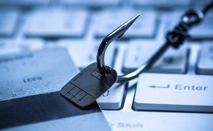 Puerto Rico: Tin lời kẻ lừa đảo trên mạng, cơ quan chính phủ mất 2,6 triệu USD