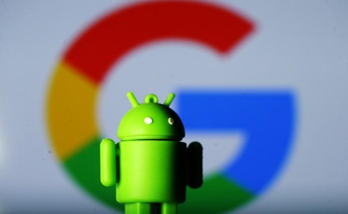 Google cảnh báo Samsung không nên chỉnh sửa nhân kernel Linux của Android nữa, chỉ gây hại thêm mà thôi
