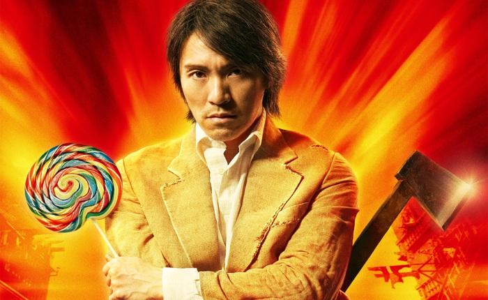 Châu Tinh Trì xác nhận sẽ làm Tuyệt đỉnh Kungfu phần 2, nhưng sẽ là một cốt truyện hoàn toàn mới