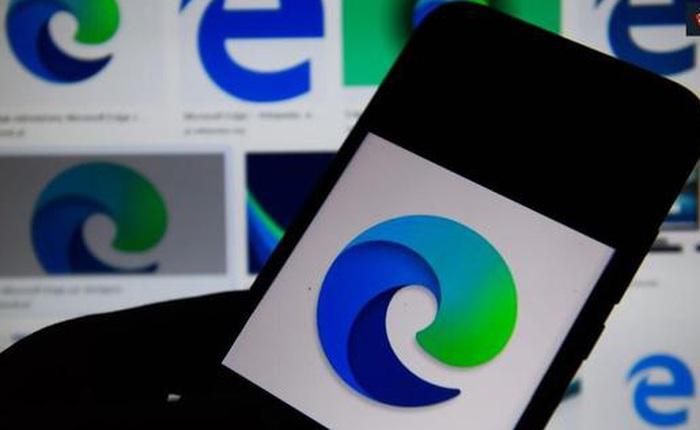 Google cảnh báo người dùng không nên sử dụng trình duyệt Edge mới của Microsoft, vì lý do an toàn