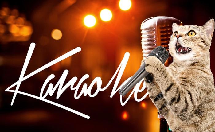 """Ước mơ của các """"thánh phòng hát"""": Website này có thể biến MV ca nhạc trên YouTube thành phiên bản karaoke trong 1 nốt nhạc"""