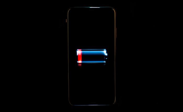 6 sự thật về pin trên smartphone: Sạc nhanh có làm hỏng pin hay không?