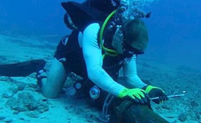 Giải pháp nào khi cáp biển liên tục gặp sự cố khiến người dùng than trời khi vào Internet?