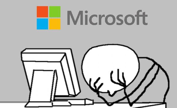 Microsoft quên không làm mới chứng chỉ bảo mật, người dùng Microsoft Teams gặp sự cố suốt 3 tiếng liền