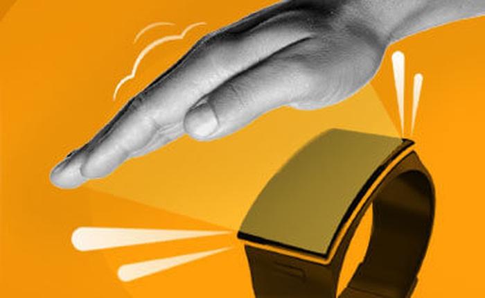Tại sao lòng bàn tay lại có độ bảo mật cao hơn vân tay hay khuôn mặt