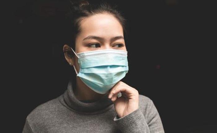 Video: WHO khuyến cáo hai đối tượng nên đeo khẩu trang y tế trong dịch virus corona