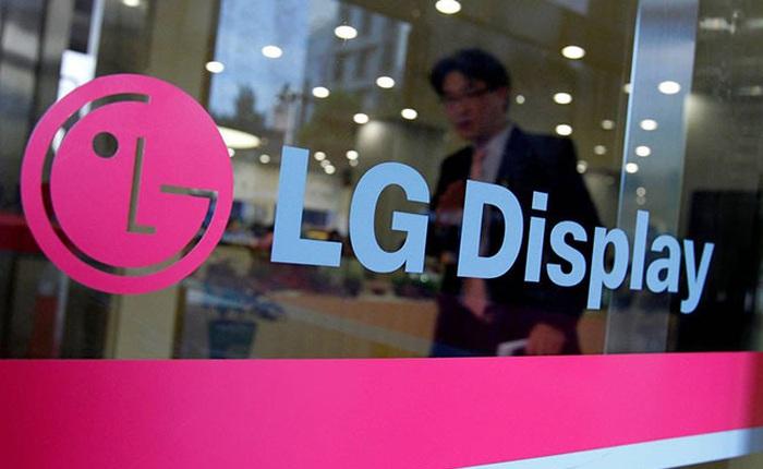 LG Display tạm đóng cửa một nhà máy sản xuất màn hình điện thoại do lo ngại virus corona