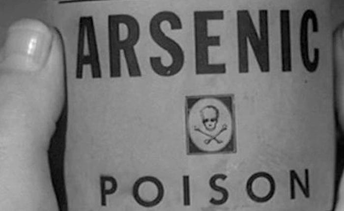 Bí ẩn về những người sử dụng chất độc làm thuốc bổ tại Châu Âu thế kỷ 19