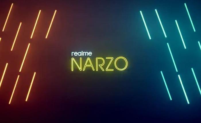 Realme chuẩn bị ra mắt thương hiệu mới để cạnh tranh với Xiaomi POCO?