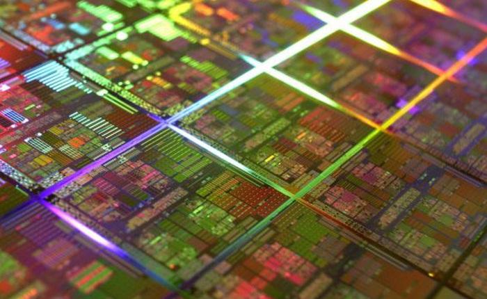 Amazon bất ngờ trở thành đối thủ với cả Intel và AMD trên thị trường CPU máy chủ