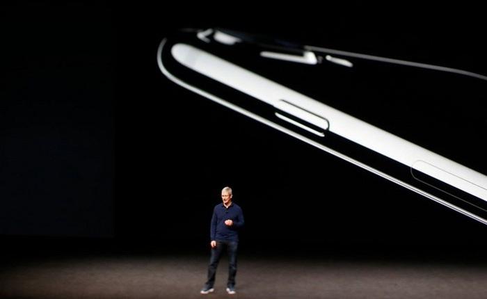 """Apple có thể """"mạo hiểm"""" ra mắt và bán iPhone 9 vào tháng 4 bất chấp đại dịch Covid-19?"""
