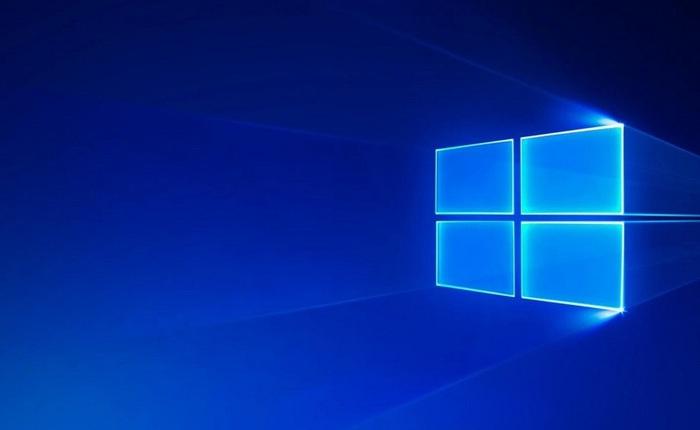 Microsoft giới thiệu thanh Taskbar cung cấp tin tức thú vị trên Windows 10 và bạn có thể thử ngay từ bây giờ