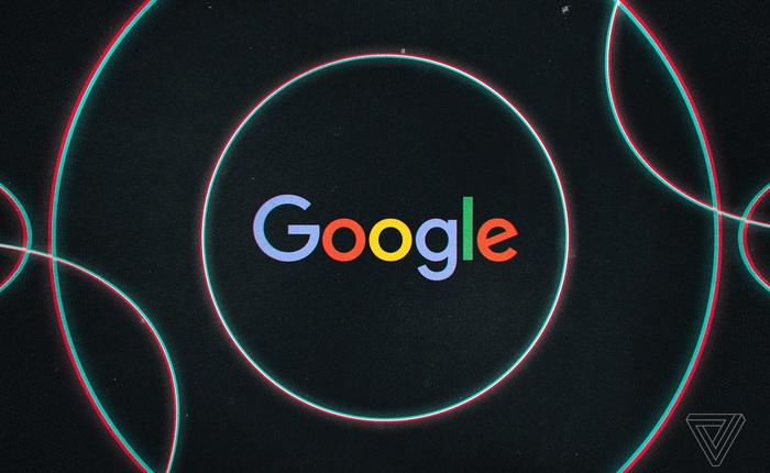 Lo ngại virus corona, Google hủy bỏ Hội nghị nhà phát triển I/O 2020