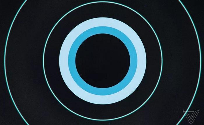 Microsoft có thể đổi tên trợ lý ảo Cortana và nhắm tới hỗ trợ riêng cho khách hàng doanh nghiệp?