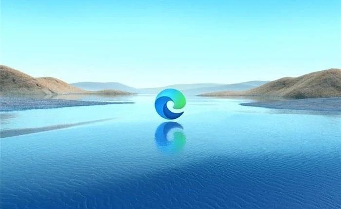 Microsoft Edge bất ngờ vượt qua Firefox, vươn lên thành trình duyệt số 2 thế giới