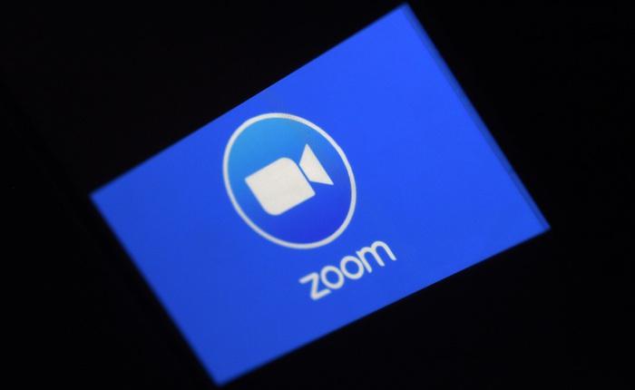 Mắc lỗi đặt tên ngớ ngẩn, 15.000 video hội thoại trên Zoom bị lộ trên web mở