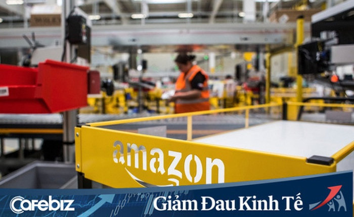 """Cách một công ty của Viettel vượt """"bão"""" Covid-19: Học theo Amazon, không cắt giảm nhân sự lại còn tuyển thêm để anh em yên tâm làm việc"""