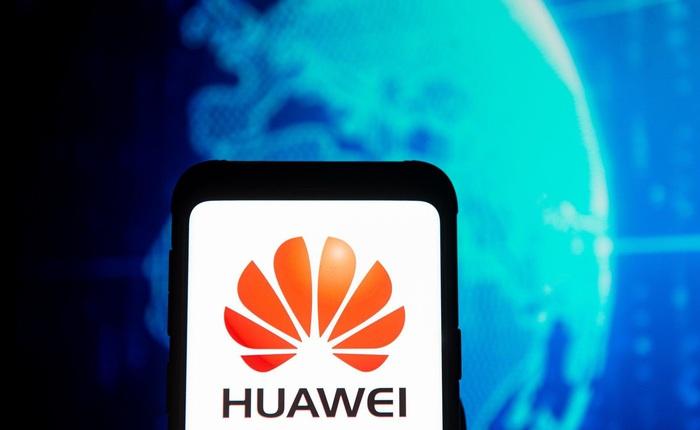 Kế hoạch chặn nguồn cung chip cho Huawei có một lỗ hổng nghiêm trọng và quan chức Mỹ đang tìm cách bít nó lại