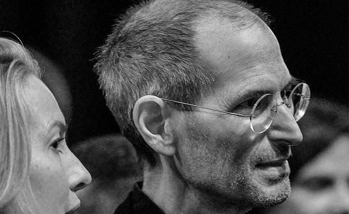 Kính Apple Glass sẽ có một phiên bản đặc biệt, mang tên Steve Jobs Edition
