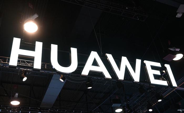 Thay đổi thái độ, thủ tướng Anh muốn loại bỏ hoàn toàn Huawei khỏi mạng 5G trong 3 năm tới