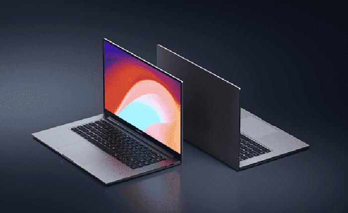 RedmiBook 13, 14 và 16 ra mắt: CPU AMD Ryzen 4000 mới, pin 12 giờ, giá từ 12.4 triệu đồng