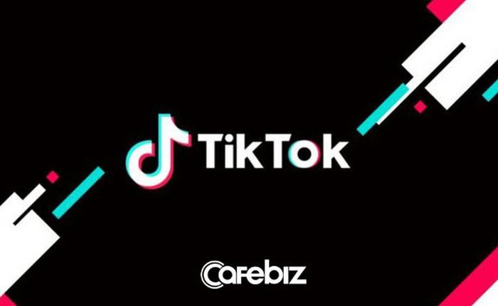 Kết quả kinh doanh trong mơ của bất kỳ startup nào: Công ty mẹ TikTok lãi 3 tỷ USD/năm, nắm trong tay 6 tỷ USD tiền mặt, được định giá lên tới 110 tỷ USD