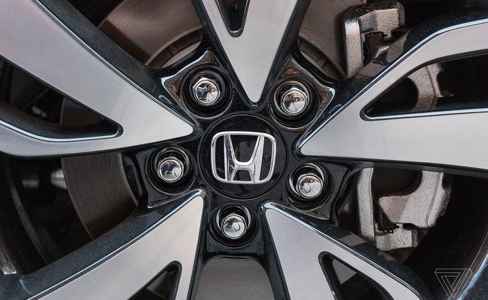 Hãng Honda bị ransomware tấn công, buộc phải tạm dừng nhà máy và đóng cửa nhiều văn phòng