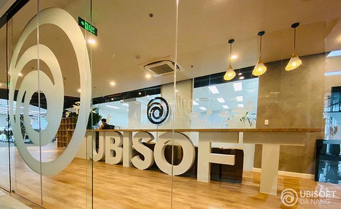 """""""Cha đẻ"""" của Assassin's Creed chính thức mở studio phát triển game ở Đà Nẵng, tuyển toàn nhân sự Việt"""