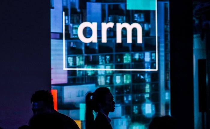 Ly kỳ đại chiến nội bộ hãng chip ARM – khi tranh chấp công nghệ Mỹ-Trung len lỏi vào hãng chip hàng đầu thế giới