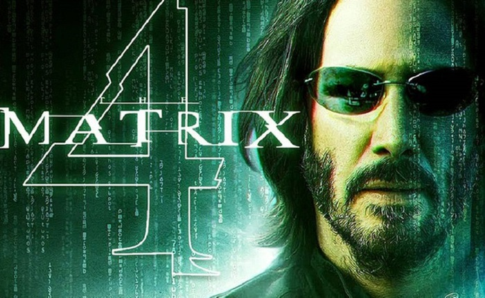 Hàng loạt bom tấn của Warner Bros. tiếp tục bị trì hoãn vì Covid-19, riêng The Matrix 4 buộc phải lùi lịch công chiếu 1 năm