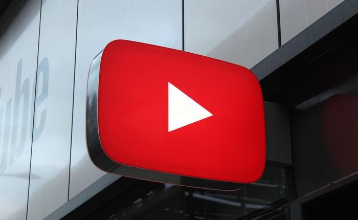 Mẹo chặn quảng cáo YouTube mà không cần cài đặt bất cứ phần mềm hay extension nào
