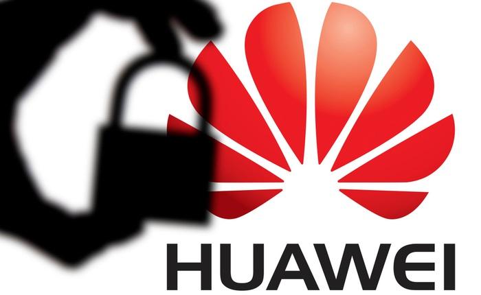 Vì sao Trung Quốc chưa đáp trả động thái mới nhất của Mỹ nhắm vào Huawei