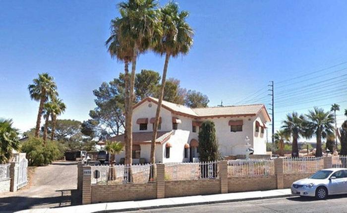 Không ai tin căn nhà nhỏ này có trị giá tới 18 triệu USD cho tới khi khám phá bí mật được ẩn giấu bên trong