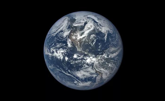 Phương trình tìm sự sống mới chỉ ra có 36 nền văn minh trong Dải Ngân hà mà ta kết nối liên lạc được