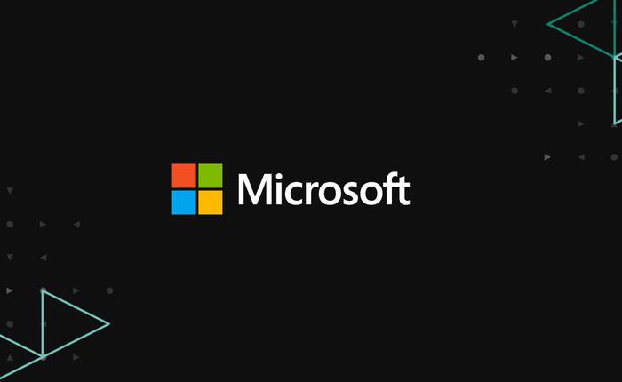 Microsoft: Việt Nam vẫn là nước trong top gặp nhiều rủi ro trên không gian mạng, tuy nhiên vị thế không còn cao như những năm trước