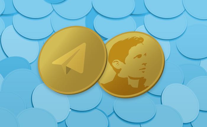 Giấc mơ tiền mã hóa Telegram chính thức kết thúc, hoàn trả 1,2 tỷ USD cho các nhà đầu tư và nộp phạt 18,5 triệu USD cho SEC