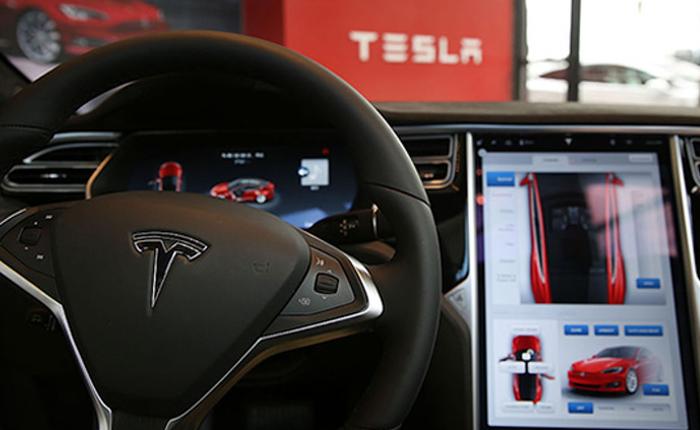 Burger King lợi dụng lỗi Autopilot trên xe Tesla để mở chiến dịch quảng cáo, ngay lập tức bị cư dân mạng tố cáo vô trách nhiệm