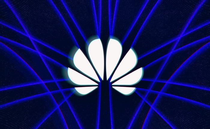 Mỹ chính thức chỉ định Huawei và ZTE là mối đe dọa an ninh quốc gia