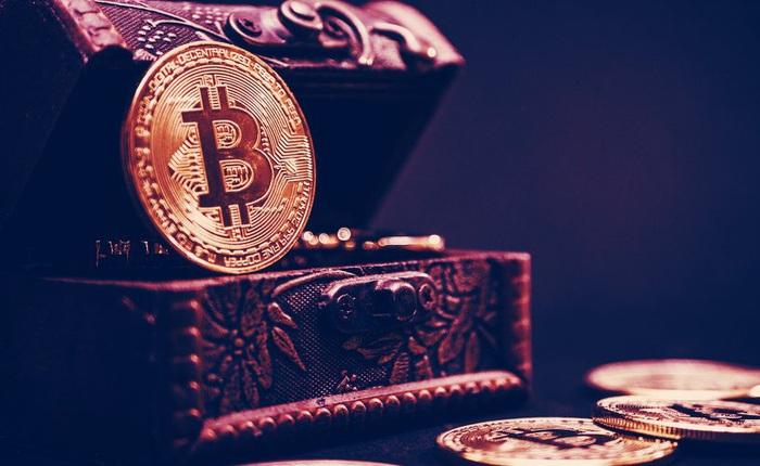 Một trong những ví Bitcoin bí ẩn nhất vừa chuyển nhượng gần 1 tỷ USD