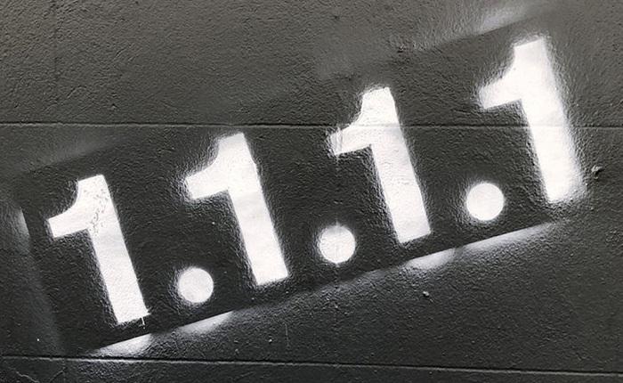 Cách tăng tốc internet miễn phí dễ như trở bàn tay, chỉ cần thay DNS